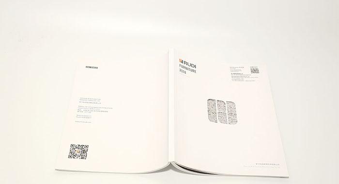 家具画册印刷-家具画册印刷公司