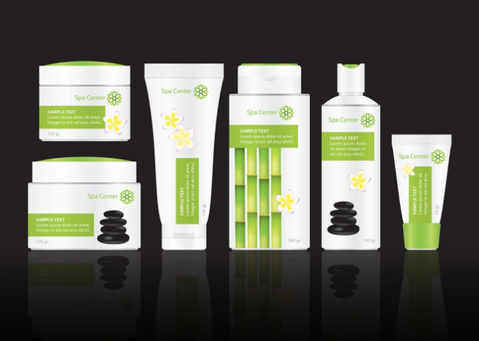 如何运用化妆品包装设计达到营销效果?