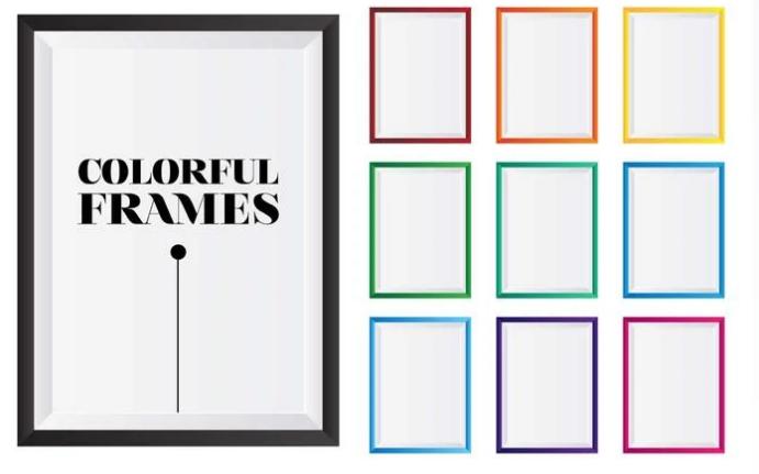 商业产品画册如何进行排版设计?