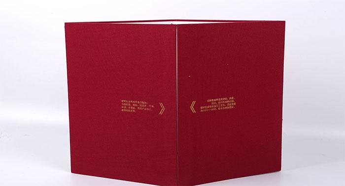材料样本设计-材料样本设计公司
