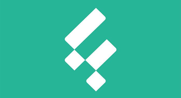 IT行业logo设计-IT行业logo设计公司