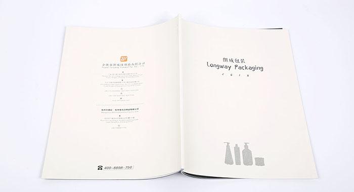 产品手册制作印刷-产品手册制作印刷公司