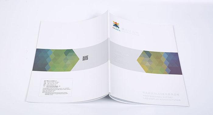 产品宣传彩页制作-产品宣传彩页制作公司