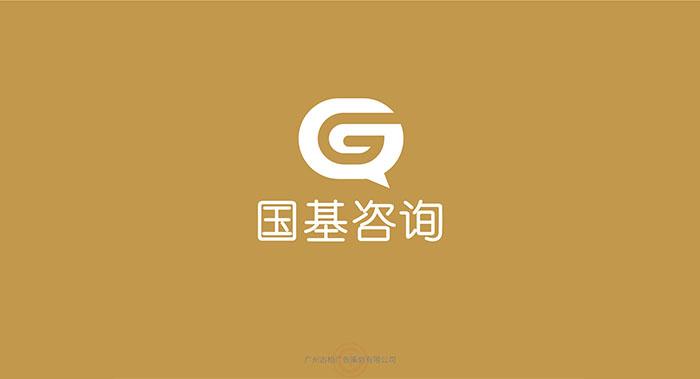 投资企业logo设计-投资企业logo设计公司