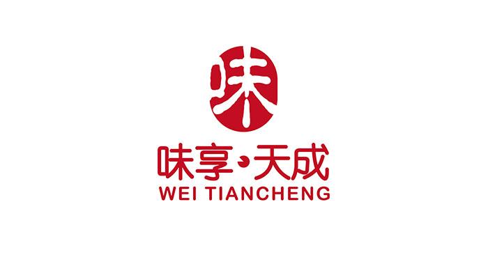 食品行业logo设计-食品行业logo设计公司
