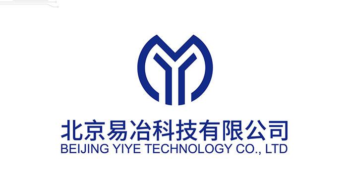 软件开发公司logo设计-软件logo设计公司