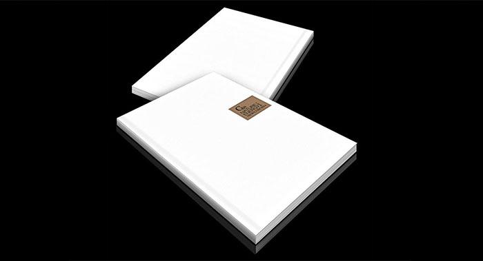 2021美博会画册设计-美博会宣传画册设计公司