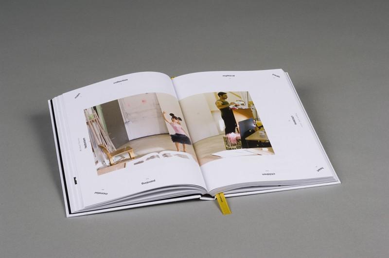 30页的画册设计多少钱?为您详细分析报价