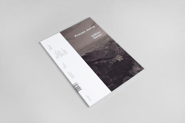 画册设计费用多少?画册设计报价范本详情介绍