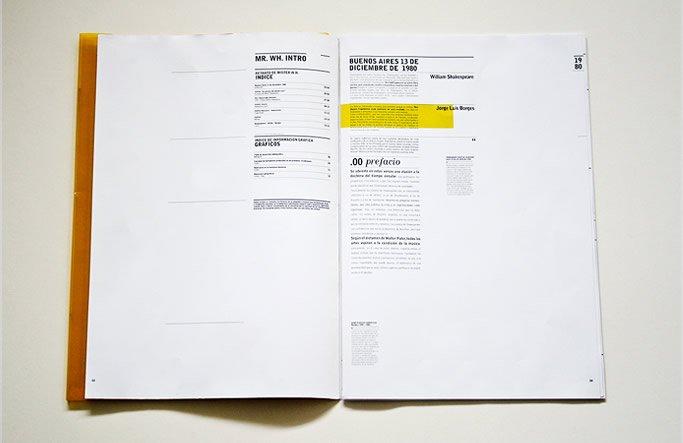 企业画册设计报价单详解 为什么画册印刷越多越便宜