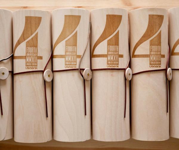 包装设计的目的和意义是什么?包装设计的重要性在哪?