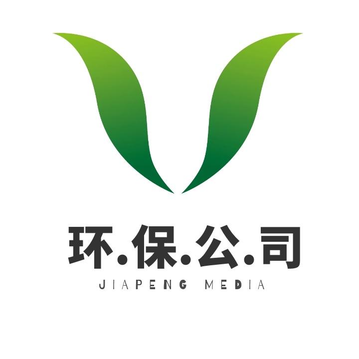 logo设计的几大准则助力你设计优质logo