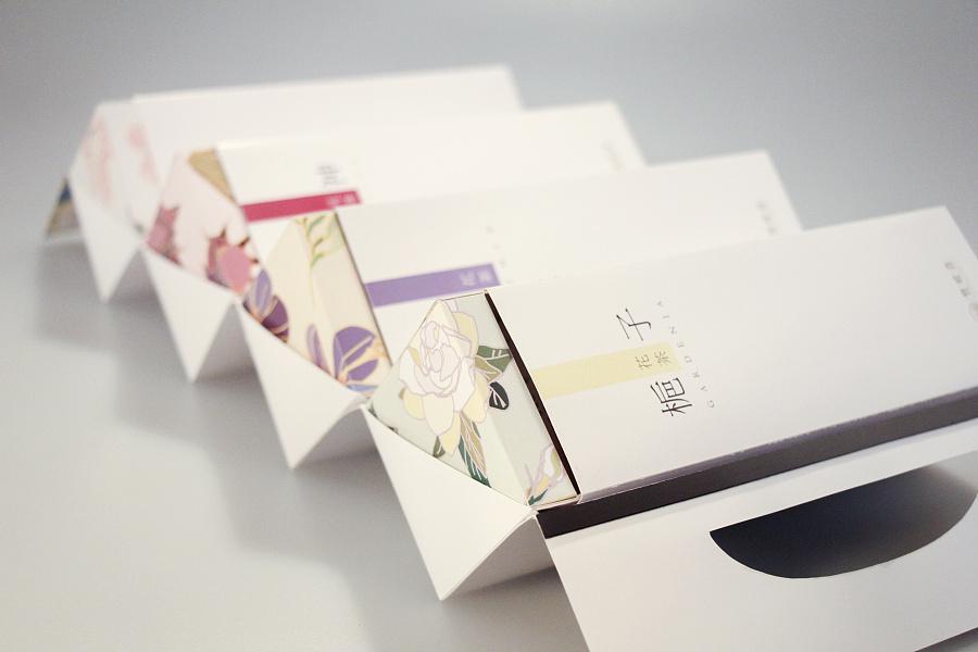 包装设计包含哪些内容?有什么设计要点?