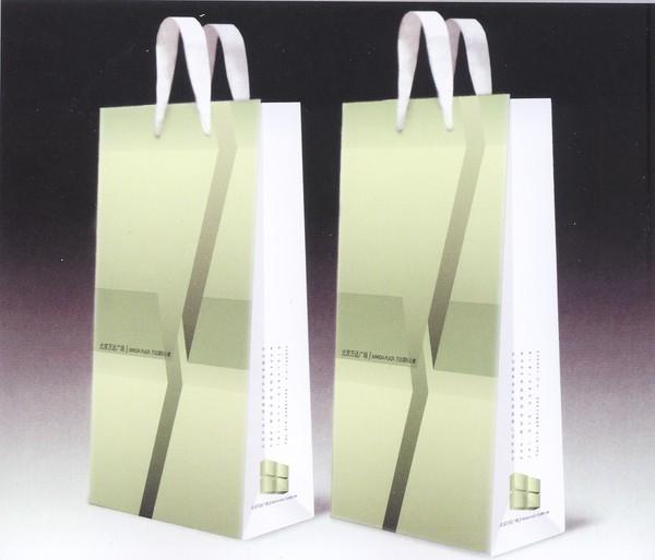 包装设计的原则有哪些?有哪些需要注意的要点?