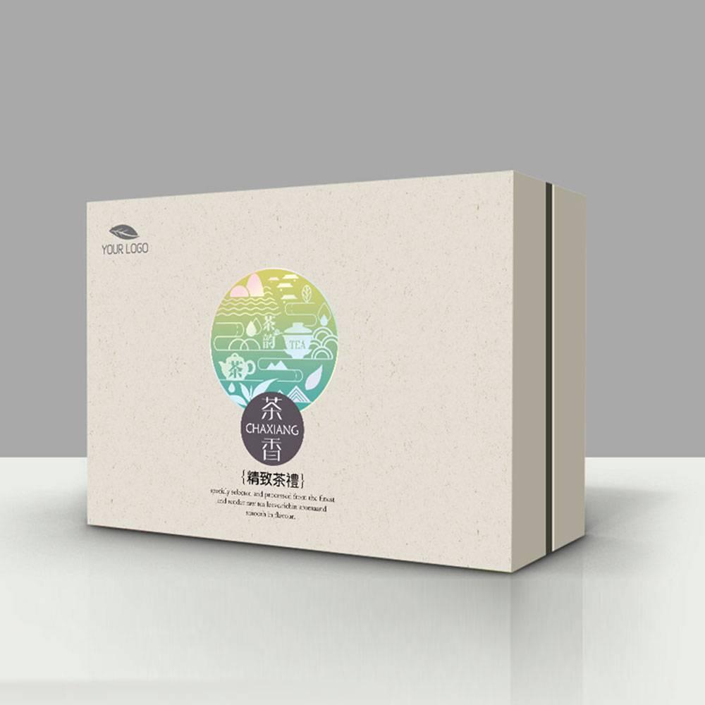 包装设计有哪些主题思路值得借鉴?