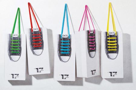 包装设计定位有哪些?产品包装设计的主要作用是什么?