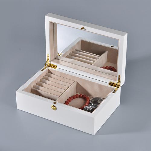 礼盒包装设计要考虑哪些问题?