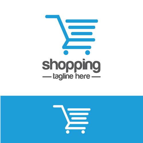 logo设计网站有哪些推荐?Logo设计公司怎么选?