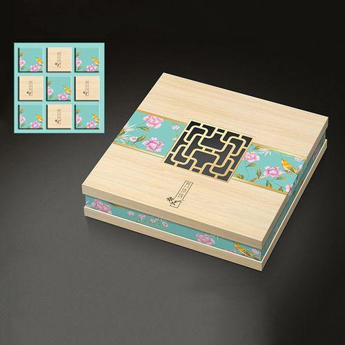 包装设计哪种好一点?优秀的包装设计有哪些特点?