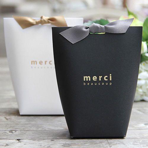 设计包装盒怎么收费?包装盒设计为什么重要?