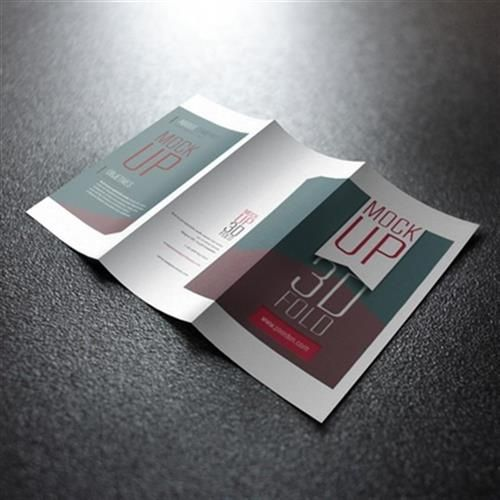 公司企业宣传册设计的要点有哪些?