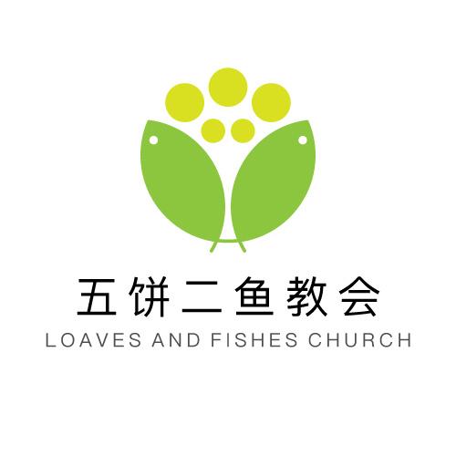 小米logo设计多少钱?小米新logo好在哪里?