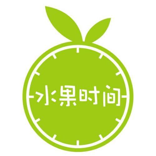 设计logo怎么收费?设计logo的重要性体现在哪里?